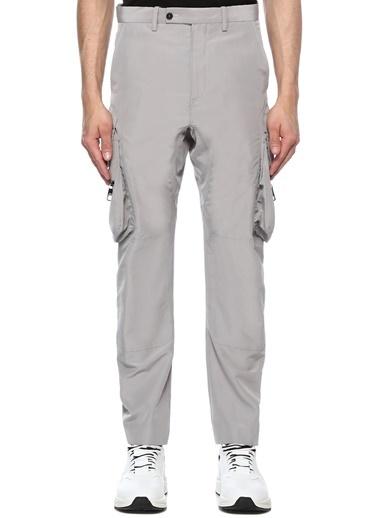 Neil Barrett Pantolon Taş